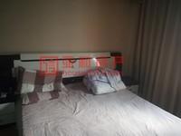 精 白金公寓 一室一卫 简单装修 27平只卖120万 江滨小学城南中学