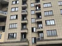 出售锦绣篁园1室1厅1卫41平米83万住宅带电梯江东中小学交通便利