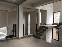 海德檀香路 排屋 中间套 带自建大露台 地下室扩建 小区仅此一套