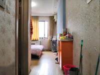秒 白金公寓 清爽装修 27平124万 一室一卫 小户型 江滨小学 城南中学
