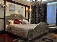富港花园 2室1厅 60平 92万 很好的户型