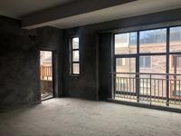 紫荆三期双拼别墅 600平 房东亏本转让 另有发展 只要500万