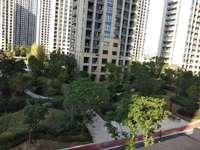 廿三里金麟花园105平证齐楼层好146万高品质住宅绿城物业