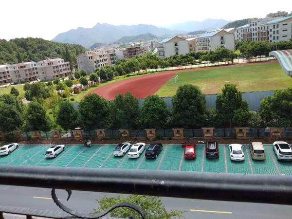 大陈山水御墅134平电梯新房70年住宅依山傍水到福田20分钟