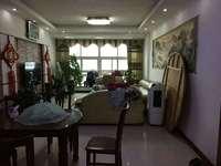 大陈紫金公寓商品房124平证齐可按揭学区房86万