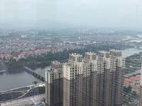 义乌万达CBD革新商务办公 高端品牌入驻 共享空间 70平90平120平160平