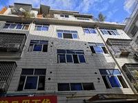 义乌江东垂直房 4间5层 边套 720平 960万 楼下店面 楼上公寓套间