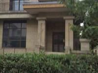 出售东阳5室3厅4卫455平米850万住宅