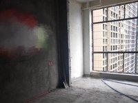 出售东阳开发区2室1厅1卫86平米72万住宅