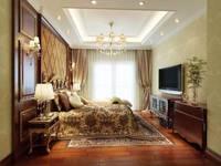 出售滨江锦绣之城3室2厅2卫96平米240万住宅
