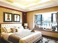 新马路公寓 39平195万 精装修满两年 绣湖双学区