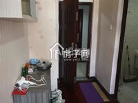 亚和认证福田公寓电梯房采光好可住可办公33平挂宾王中小学学区99万急售