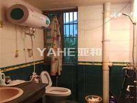 绣湖中小学X区房 建设三村 市场总价Z低房源 只需182万