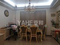 亚和鉴证 锦绣家园 绣湖中小学 证齐满二 市区中心位置近公园