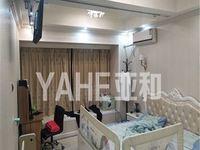 稠江万达旁总部经济公馆 超低 价甩卖 带车库精装修地段繁华