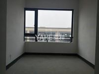 亚和 香溪裕园105平165万 新空毛坯 中间楼层 东河小学 望道中学