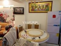 亚和 北苑现代公馆 88平 精装修两室一厅一厨一卫 黄杨梅小学 绣湖中学
