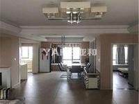 新科花园高楼层大面积,豪华装修,房东诚心出售,好房不容错过