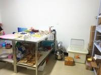 亚和 北苑丹桂苑 54平 普通装修一室一厅一厨一卫 绣湖小学春华校区 北苑中学