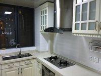 出租南洲花园精装修3室2厅2卫3750元/月住宅