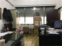精 江南四区 两室简装 70年住宅 实验小学 城南中学分校