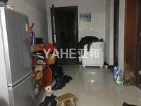 诚信一区47平89万福田小学宾王中学一室一厅产证满2年诚心卖