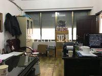 江南四区实验小学房 两室自住加学 区 框架房首付只需50万