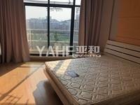 白金公寓 城南中学 江滨小学 性价比高 电梯房 采光好