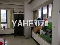 阳光都市公寓50平83万稠江一校绣湖中学稠江分校产证齐全