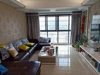 亚和认证房 金色家园电梯房 122平217万首付80万左右 精装修拎包入住满2年