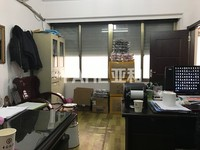 亚和鉴证 胜利二区顶楼楼中楼 送一层 2层使用面积 送储藏室 香山小学绣湖中学