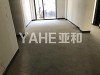 九州百合 封闭式电梯新房 带车位绿城物业 大气三房 产证齐全随时过户