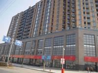 出租嘉和公寓1室1厅1卫62.06平米面议住宅