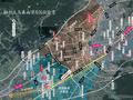 融创·森山半岛交通图