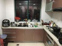 房东出租,位于北苑拥军五区,三室一厅一厨二卫