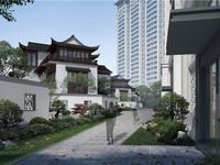 上溪 上溪家园 低单价 低首付 楼层可选 紧挨沪昆高速出入口 上佛路 交通便利!
