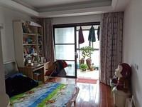 亚和认证 后宅金色家园 确权面积123平 精装修三室一厨一卫 后宅小学 后宅中学