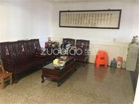 香港城单价1.9 有储藏室 满两年 大四房