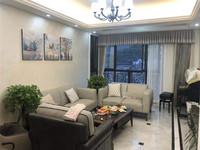 紫竹苑 客厅带阳台南北通透 明厨明卫 看房方便