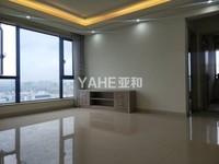 亚和首推 和聚沁园 105平245万精装修 高楼层 景观房 绣湖小学春华校区