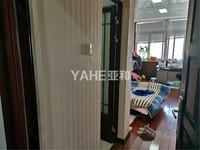 精 福田公寓 好楼层 小户型总价低 挂学区首选 34平103万 宾王双学区房