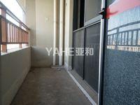 急售 绣湖中学电梯新房 现代公馆88平两室 豪华毛坯 首付83万 黄杨梅小学