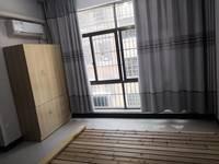 出租苏溪镇1室1厅1卫25平米600元/月住宅