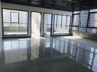义乌高端品牌写字楼 低价清盘促销 70平-2150平不等 租金高 易租易售易变现