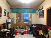 孝子祠小区 清爽装修两房 户型方正采光好 稠城三小宾王中学区房