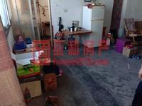 宾王市场房东急售 低于市场价单价1.8万的宾王中学区房 满两年随时过户