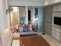 长春六街 今日新房 精装修小面积福田小学宾王中学区房 满两年随时过户