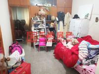 精 宾王市场 90平 两室带阳台 惊爆价161万 义驾山小学 宾王中学学区房