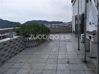 江南4区稀 缺内部楼中楼带一个大露台价格还便宜