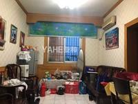 孝子祠 精致两室 带储藏室 清爽装修 已出让 产权齐全 随时过户 宾王学房